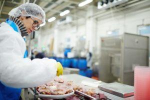 食品産業の輸出向けHACCP等対応施設整備緊急支援補助金(通称「HACCPハード」)に関する情報提供 香川県