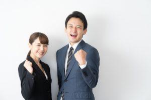 宇陀市中小企業等再起支援事業補助金について 奈良県