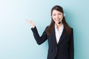 令和3年度「ネクスト・目指せ!中小企業経営力強化事業」中小企業の販路開拓を支援します! 東京都