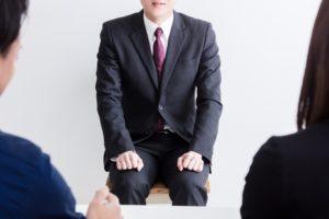 「令和3年度滋賀県離職者早期再就職支援事業助成金」のご案内(2次募集:7月1日~9月30日雇用分)【滋賀県】