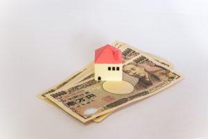 【第3回】熊本市時短協力緊急家賃支援金について【熊本県】