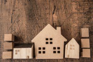 居住支援法人に対して補助金1,000万円