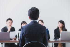 出所者雇用に対する助成金 年間最大72万円